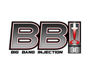 Big Bang Injection