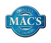 Macs Tie Downs