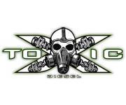 Toxic Diesel