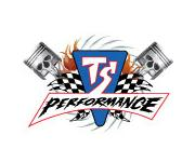 TS Performance
