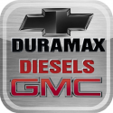 Chevy / GMC Duramax