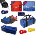 Tool Bags and Accessories