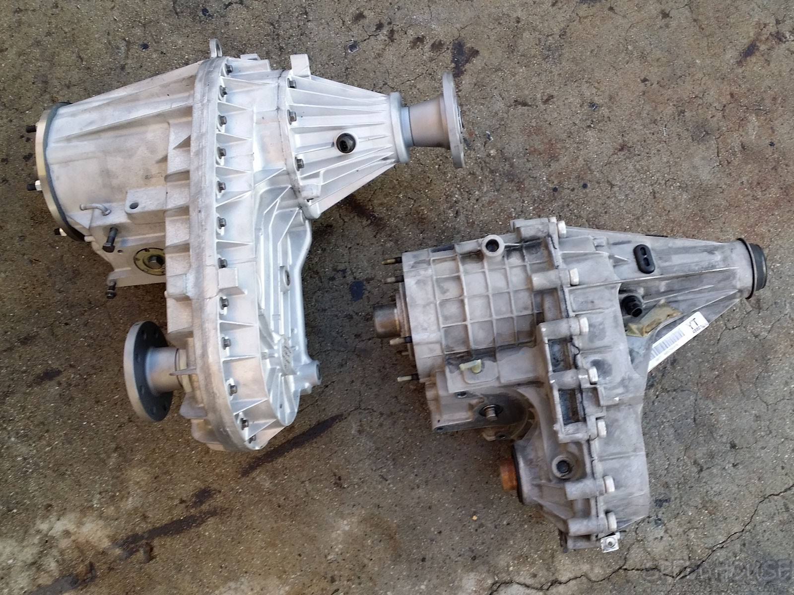 2017 Chevrolet Silverado 3500hd Truck Review Change additionally Trailblazer besides Used Chevy 4x4 Trucks also Duramax Transfer Case Oil Pump Rub Fix Nv273 Conversion Sas Kit Upgrade together with Cc0240. on chevrolet duramax