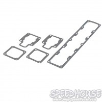 Banks Gasket set for 42710 Twin Ram, 93028, 93026, 93023