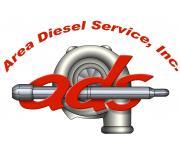 Area Diesel Service