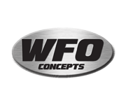 WFO Concepts