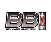 Big Bang Injection