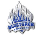 Blue Torch Fab
